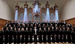 Международный музыкальный фестиваль «Зеркало в зеркале»  к 80-летию Арво Пярта