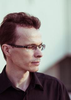 Станислав Грес