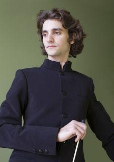 Иван Великанов