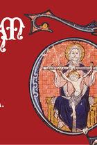 Метаморфозы средневекового мотета